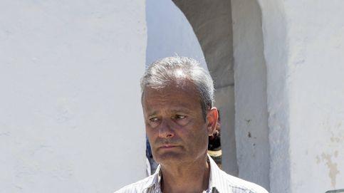Un terreno y un local: salen a subasta pública dos propiedades de Javier Merino