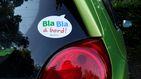 Viajar tras el coronavirus: ¿dónde prefieres meterte, en un BlaBlaCar o un bus de línea?