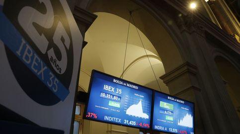 BBVA, Sabadell, IAG... los resultados clave de la bolsa española