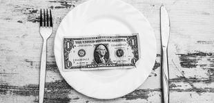 Post de Cómo perder peso y ganar dinero: el nuevo método para adelgazar