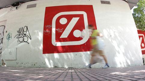 Grupo Dia reduce sus pérdidas un 51,3% hasta septiembre y las sitúa en 245,9 M