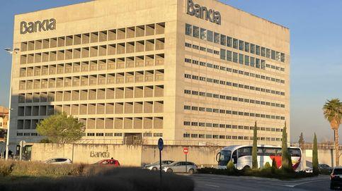 Crédit Agricole se hace con el 49% de la financiera SoYou en manos de Bankia