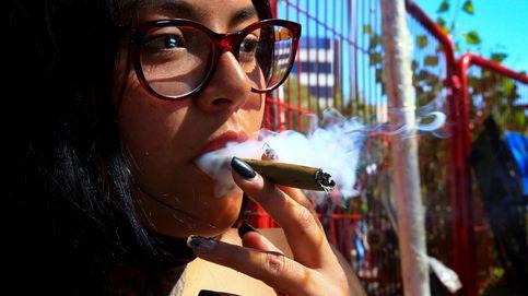 El estado de Nueva York legaliza oficialmente la marihuana para uso recreativo