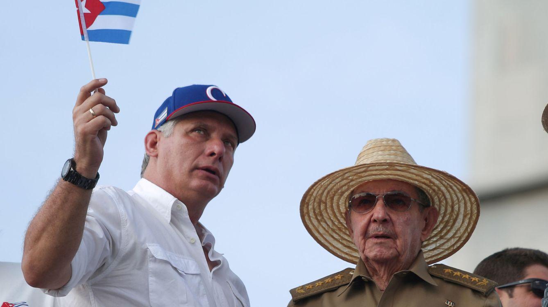 Sánchez se verá con el presidente de Cuba en la ONU y no descarta un viaje oficial a la isla