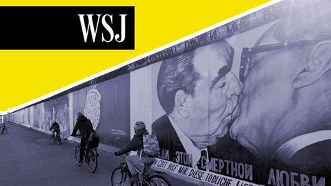 ¿Puede Occidente seguir liderando el mundo?