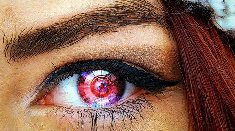 Desarrollan un ojo artificial que podrá llegar a ver mejor que uno humano