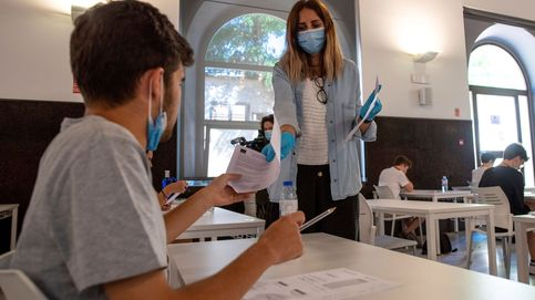 Los rebrotes en Aragón y Cataluña disparan los contagios de covid hasta los 257 en 24h