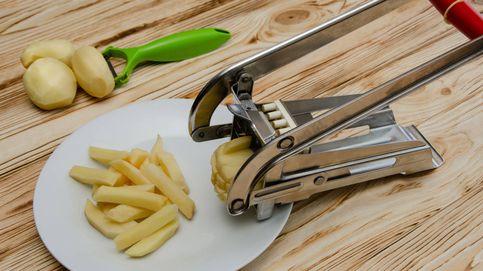 Estos son los utensilios de cocina más originales, novedosos... y útiles