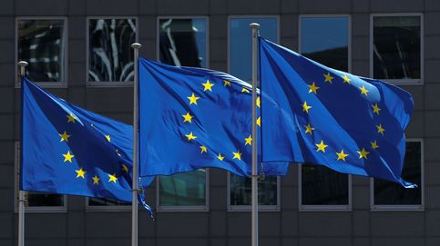 Bruselas pide multar a España por incumplir normas europeas de registro de pasajeros