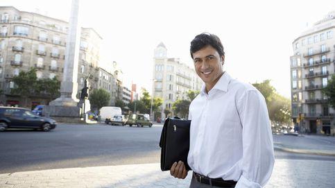 El mejor empleado de España, descubierto por Rafael Santandreu