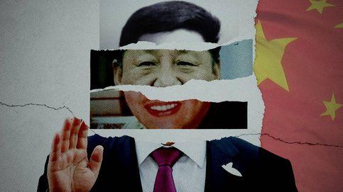 La verdadera biografía de Xi Jinping: entre el mito y la propaganda