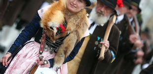 Post de Baviera: tan ricos y tan enfadados