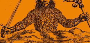 Post de ¿Por qué obedecemos (con entusiasmo) a los tiranos?