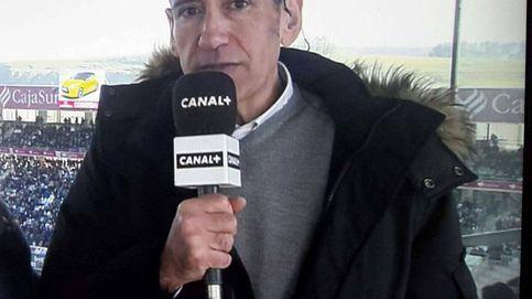 Sixto Miguel Serrano abandona Movistar+ tras 21 años narrando fútbol