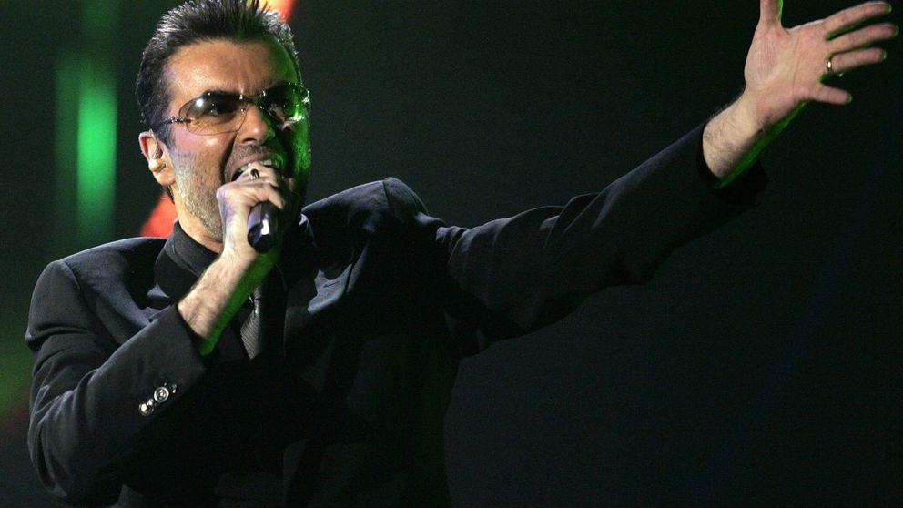 Madonna, Elton John, Gaynor, Bryam Adams... se despiden de George Michael