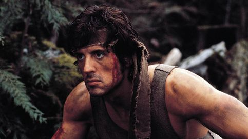Vuelve John Rambo, el soldado favorito de la derecha estadounidense