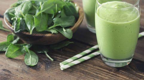 Así se come un día de semiayuno: la dieta rápida de las 600 calorías