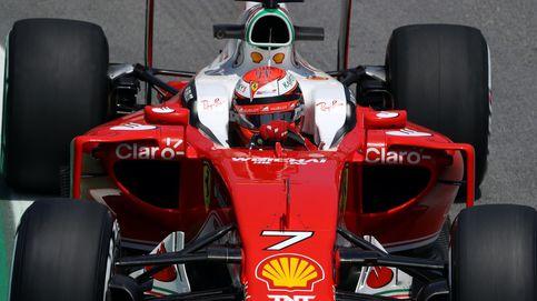 Ferrari se pone las pilas: la Fórmula E es posible y en 2019 sólo fabricará híbridos