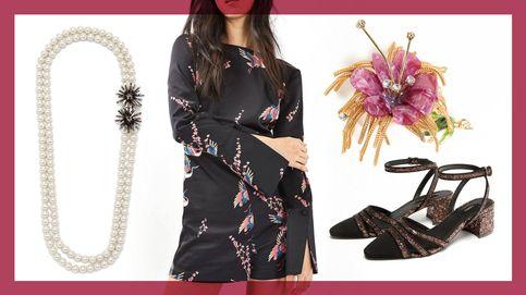 20 prendas y accesorios en los que invertir ahora… y llevar siempre