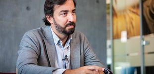 Post de La tecnología que pone fin al problema de la financiación para las causas sociales