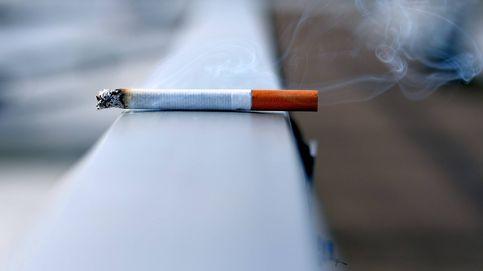Así afecta el humo del tabaco a los fumadores pasivos