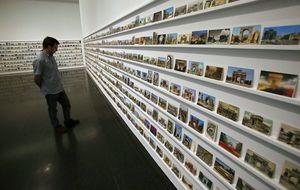 La modernidad y las vanguardias se dan un paseo por Barcelona