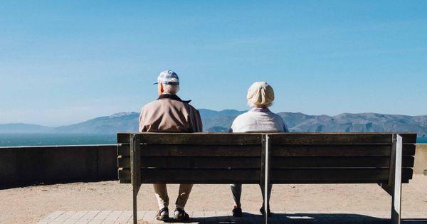 La educación financiera, clave para ahorrar e invertir en la era de la longevidad