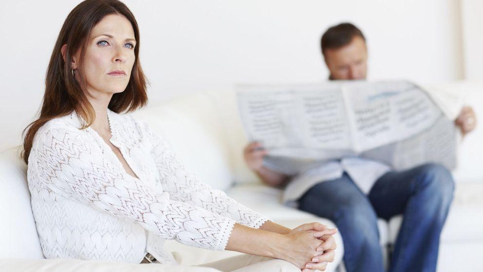 Una abogada de ricos revela las señales de que una pareja se va a divorciar