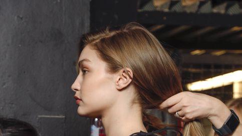 ¿Cómo cepillar bien el pelo? Consejos para que tu melena lo note