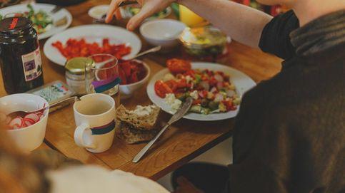 Opciones de desayuno para adelgazar que no son perjudiciales para la salud