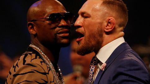 La tremenda sentencia de Mike Tyson: McGregor será asesinado