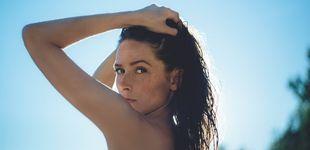 Post de Tu pelo sufre en la playa: te contamos cómo puedes protegerlo