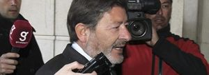 Foto: La juez del caso ERE impone a Guerrero una fianza de 686 millones de euros
