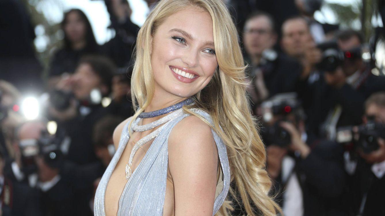 De los Oscar a Cannes: la belleza low cost invade la alfombra roja
