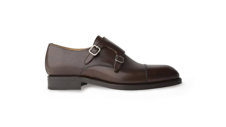 Modelos Tendencias Para Que Cada Un Zapato Cinco Los Dandy Tqr0T