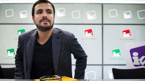 Garzón pide disculpas e Interior reclama que la Fiscalía investigue sus palabras