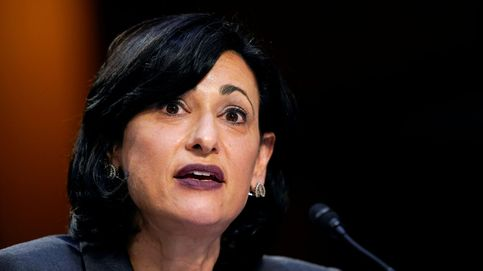 Estados Unidos prorroga hasta junio la moratoria sobre los desahucios