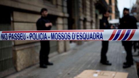 Vuelven los Mossos: el tribunal escuchará al sustituto de Trapero en el 155