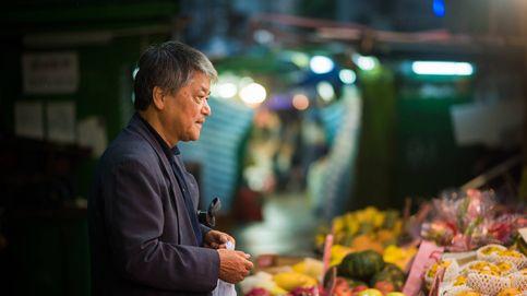 El truco coreano para comer fruta a diario