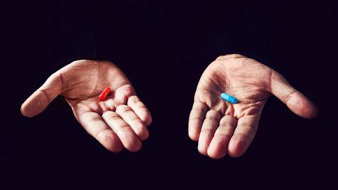 ¿Paracetamol o ibuprofeno? Depende de lo que te duela