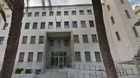 Ocho años de prisión por abusar sexualmente de una menor