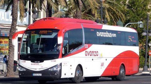 Otro mexicano con problemas en España: Avanza pierde 180 millones