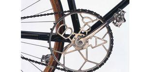 Post de Bicicletas de competición: cómo ha evolucionado el mito de las dos ruedas