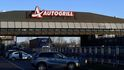 Areas compra Autogrill a Benetton para crear un gigante de la restauración