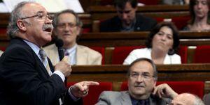 Foto: Cataluña gasta 25 millones en abrir 'embajadas' para promocionarse