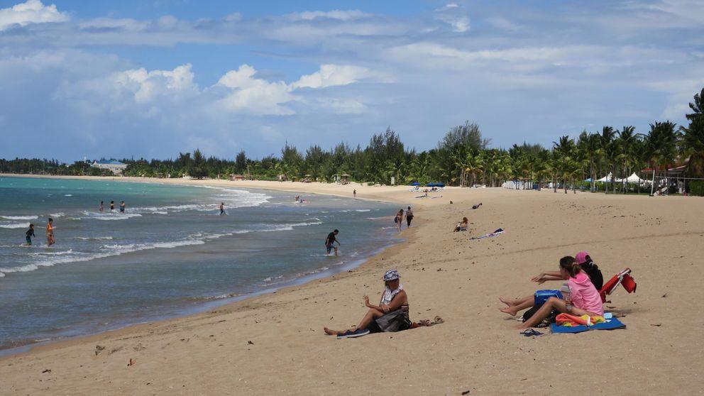 El 65,7% de los españoles no tiene pensado irse de vacaciones este verano
