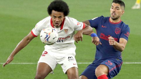 El Real Madrid busca central: gusta Koundé, Pau está a tiro y Laporte se deja querer