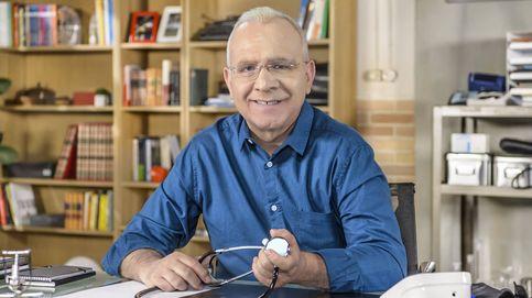 Así es 'Doctor Romero', el nuevo programa de hábitos saludables de La 1