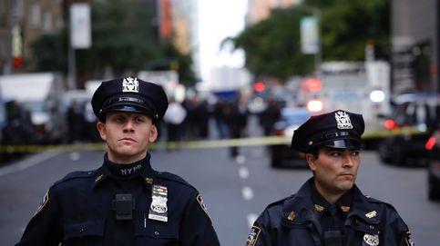 ¿Un Unabomber ultra? Qué se sabe hasta ahora de la ola de paquetes bomba en EEUU