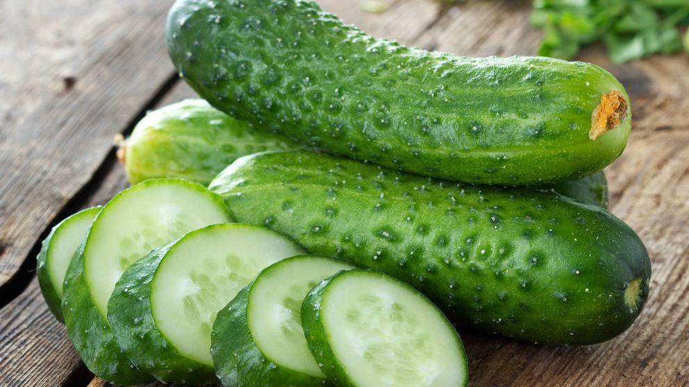 6 alimentos contra la inflamación que debes agregar a tu dieta ya